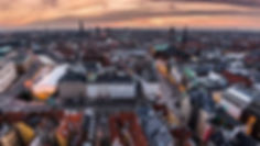 copenhagen-card_800x400.jpg