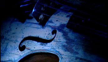 violon_Ingres