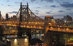 New York_Hotels