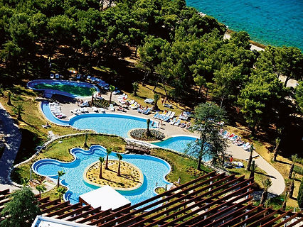 SOLARIS HOTEL.jpg