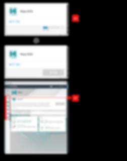 DesktopApp_Install_Guide_03.png