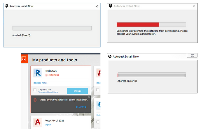 autodesk_install_error.png