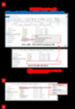 Autodesk License Service_오류_02.png