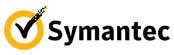 1024px-Symantec_logo10.svg.png