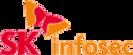 gnb_logo.png