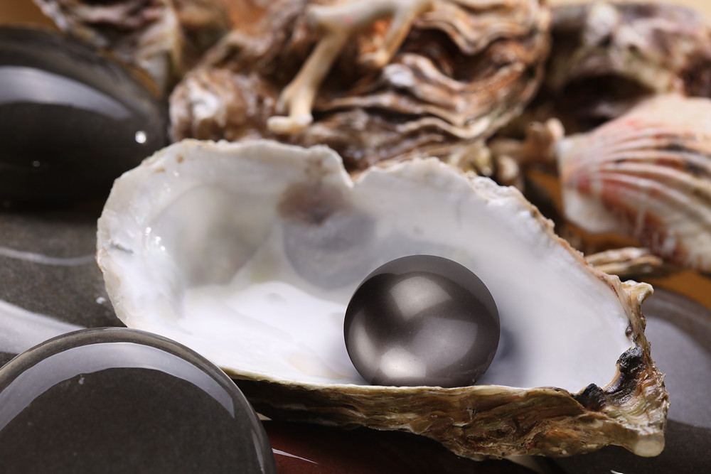Pearl picture for synthetic diamonds.jpg