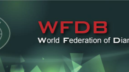 President of World Federation of Diamond Bourses responds to blog about need to improve transparency