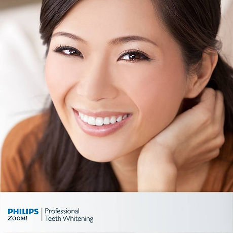 PHILIPS ZOOM ASIAN WOMAN.jpg