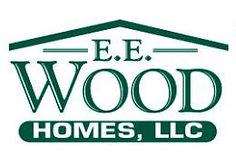 eewood logo.JPG