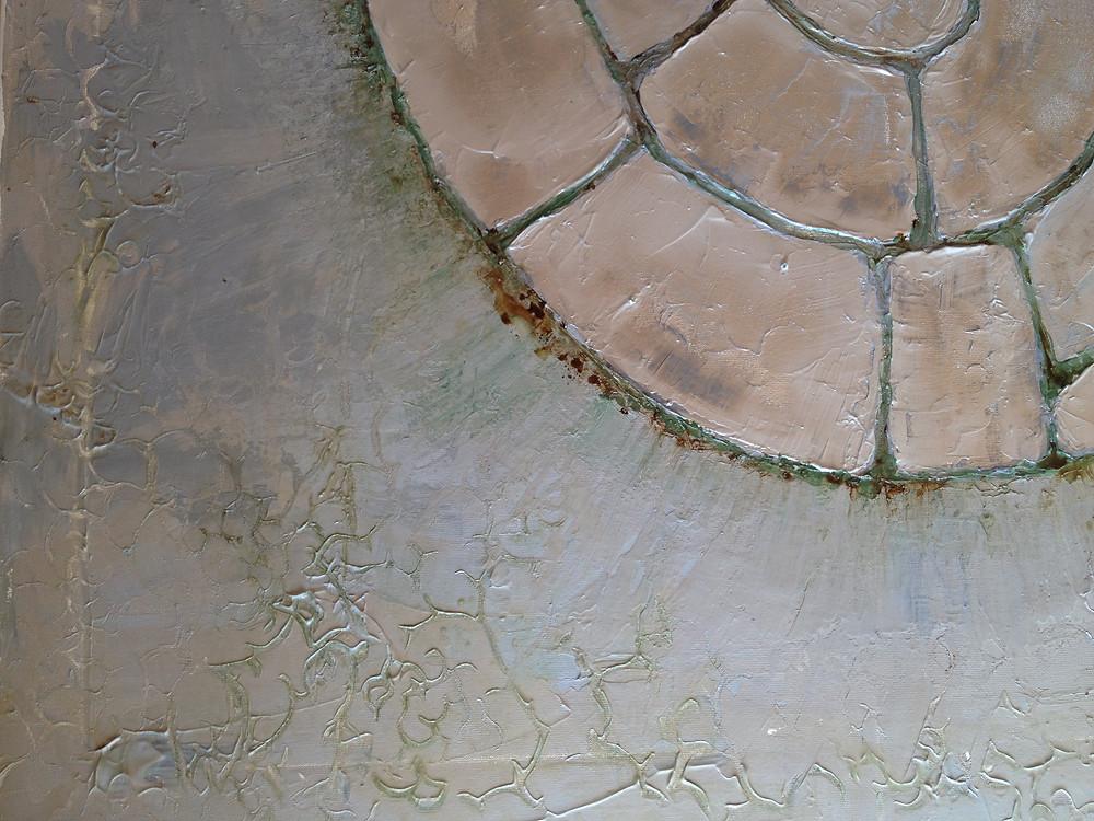 Detail final.JPG