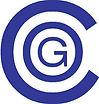COG Logo 3.jpg