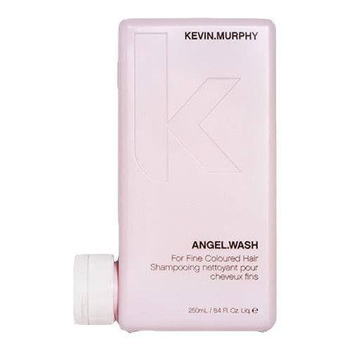 ANGEL.WASH