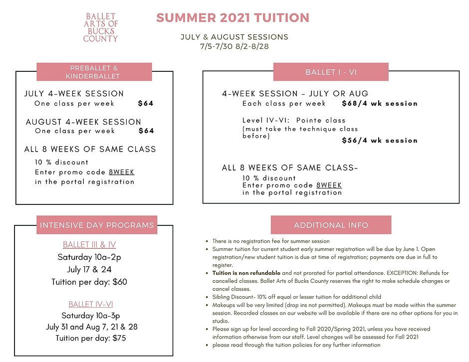 Flyer size Summer 2021 schedule (6).jpg