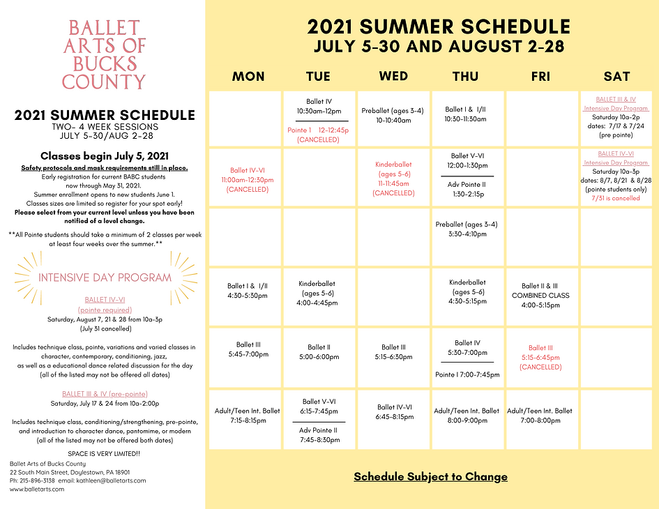 Flyer size Summer 2021 schedule (5).png