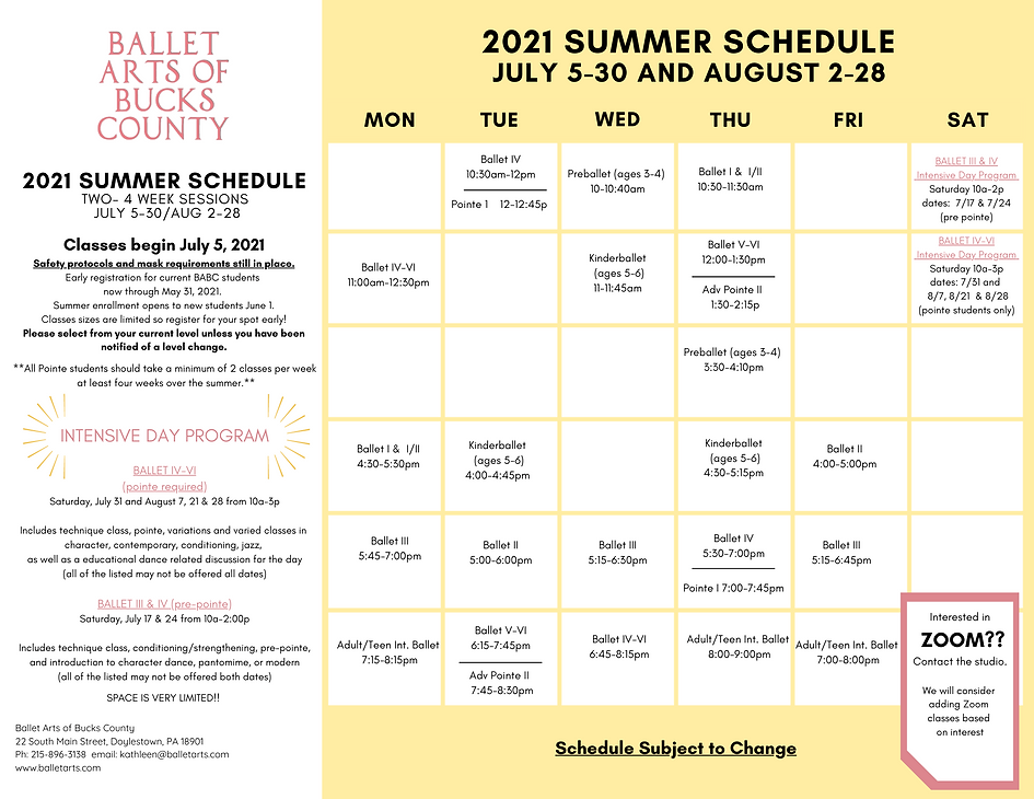 Flyer size Summer 2021 schedule (2).png