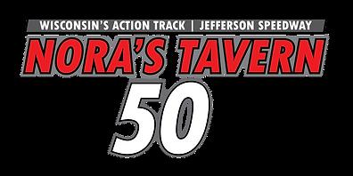 Nora's Tavern 50-01.png