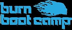 Burn-Boot-Camp-logo-2017-.png