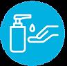 Sanitizer copy.png
