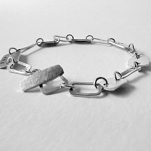 POD Bracelet