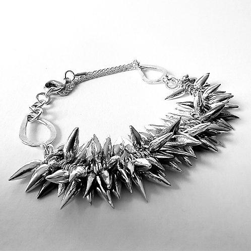 WILDTHORN  Bracelet
