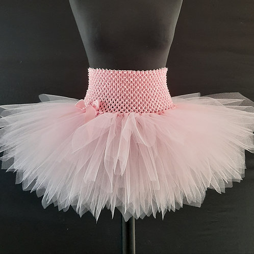 Bridesmaid Hen Party Tutu Outfit
