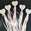 Thumbnail: Fairy Wands