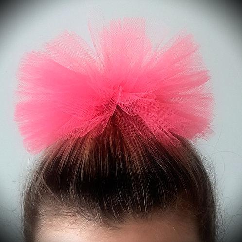 Tu-Ties The Hair Tutu Accessory
