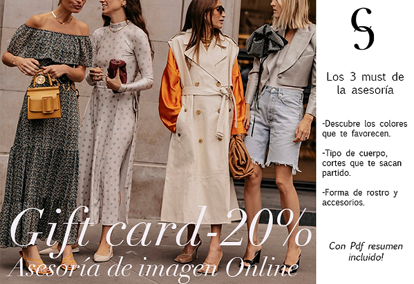 aseso online 2020 nuevo.png