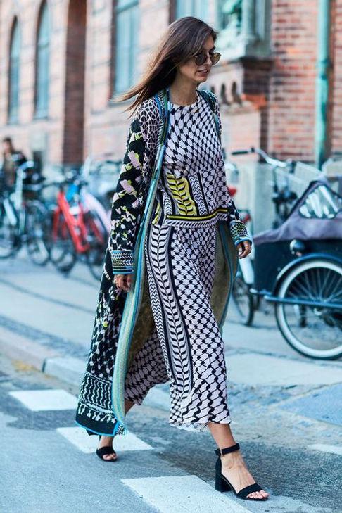 Moda en Copenhague.jpg