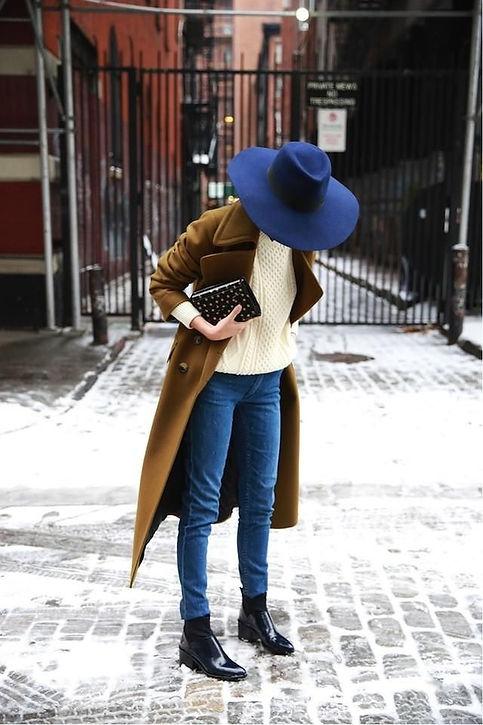 Este invierno abrígate con estilo.jpg