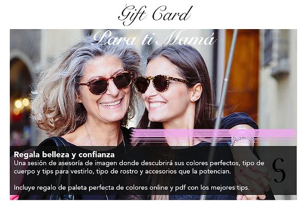 gift card dia de la madre 2020.png