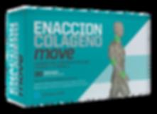 enaccion_colageno_move caja.png