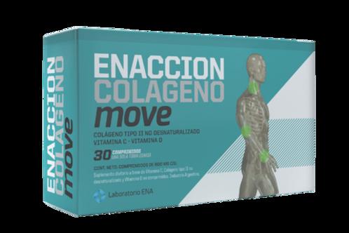 Move Colágeno