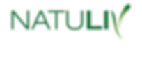 logo natuliv