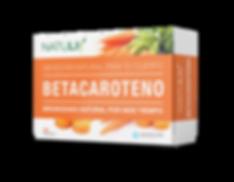 Betacaroteno.png