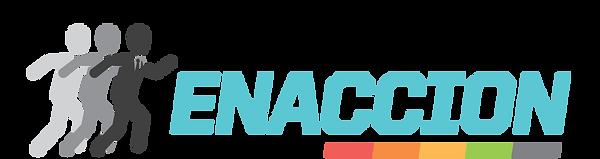 logo_Enaccion.png
