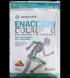 protein_colageno NARANJA 10CM.png