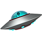 flying-saucer_1f6f8.png