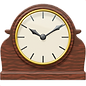 mantelpiece-clock_1f570.png