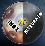 inox vs nitrurato.jpg