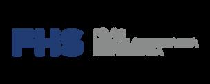FHS_Logo1.png