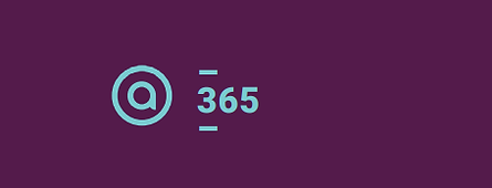 arango365_logoweb.png