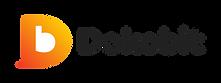Dokobit Logo (black).png