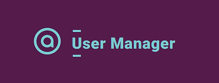 arango_userMan_logoweb.png
