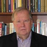 Dale Moberg