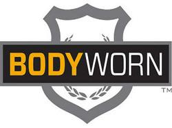 BodyWorn-logo2