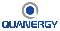 Quanergy_logo