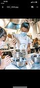 Mini Chef - Healthified Favourites !
