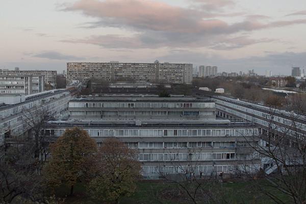 Aylesbury-Estate-1-MIN.jpg