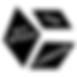 DIY Space Logo.png